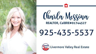 Charla Messina, Real Estate Services